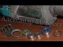 Полное обслуживание Макиты 2470 Ремонт инструмента Как починить перфоратор Брест