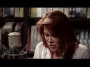 Beth Hart Fire on The Floor 1 26 2017 Paste Studios New York NY