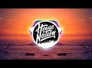 Clean Bandit Symphony ft Zara Larsson Beau Collins Remix
