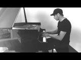Jo Blankenburg - Wunderkind - remembering James Horner