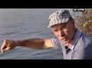 Матчевая ловля на скользящий поплывок