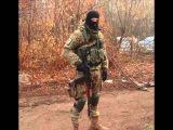 Ukrainian military song  hey falcons! Гей соколи!