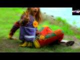 Technohead-I Wanna Be A Hippy 1995