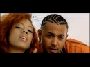 Sean Paul — (When You Gonna) Give It Up To Me (feat. Keyshia Cole) HD