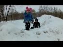 ДеТИ СКАЛОЛАЗЫ! Падение со скалы! Юные Альпинисты - Покорители снежных вершин rock...