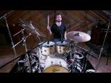 Drum Magazine Playthrough: A Lot Like Birds Joseph Arrington Plays The Sound Of Us