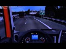 Euro Truck Simulator 2 01 04 2015 18 25 31 03 DVR