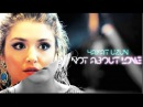 Hayat Uzun: Not about Love