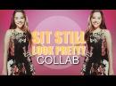 ❝Sit Still, Look Pretty❞ Dance Moms COLLAB