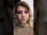 Пацанки. Возвращение домой: Королевство Кристины Белокопытовой ответы после шо ...