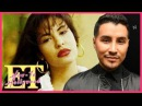 Get Selena Quintanilla's Iconic Look With MUA Etienne Ortega's Makeup Tutorial | How To Hollywood