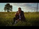 Lauris Reiniks Tavęs nepamirštu Official Music Video LITHUANIA