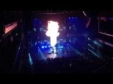 Porter Robinson - Intro &amp