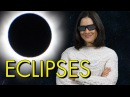 What are Eclipses?    Solar Eclipse    Lunar Eclipse    Astronomy