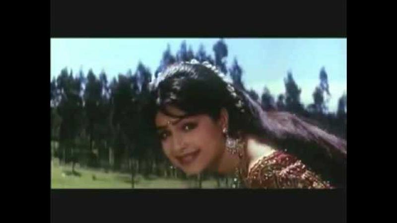 Ayesha, Mithun Suraj 1997 Aage Pyar Peechhe Pyar