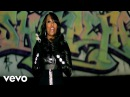 Shareefa - Cry No More