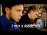 Антитла - Бери сво (2010) УКРАИНСКИЕ КЛИПЫ УК УКРАИНСКАЯ МУЗЫКА УКРАНСЬК КЛПИ поп