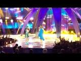 Зина Куприянович &amp Юлиана Караулова - Сердце мое!