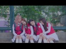 MV 이달의 소녀 1 3 LOONA 1 3 You and Me Together Special MV