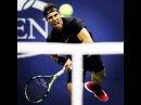 Instagram post by Rafa Nadal • Sep 1, 2017 at 8:51pm UTC