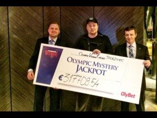 Как живут знаменитости. Гарик Харламов выиграл 317 тысяч евро .