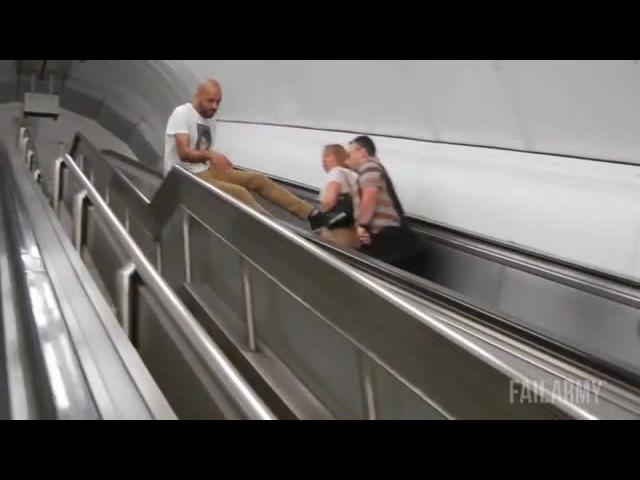 Metro Non Stop
