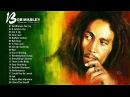Bob Marley Top Playlist Songs - Top Of Bob Marley - Bob Marleys Greatest Hits Collection 2017
