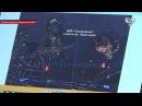 Госкомэкополитики при Главе ДНР обеспокоен ситуацией на закрытых шахтах в Сели ...