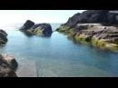 От Галины. Завораживающий океан Мадейры.
