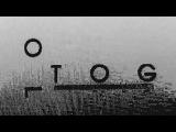 Pola Tog  Username (Autosongs, 2017)