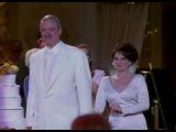 Will.And.Grace.6x24.I.Do,.Oh,.No,.You Di-in't.Part.2.DVDRip