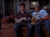 Scrubs 7x02 My Hard Labor