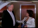 Will.And.Grace.6x23.I.Do,.Oh,.No,.You Di-in't.Part.1.DVDRip