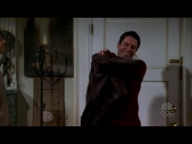 Will.And.Grace.8x07.Birds.of.a.Feather.Boa.HDTVRip