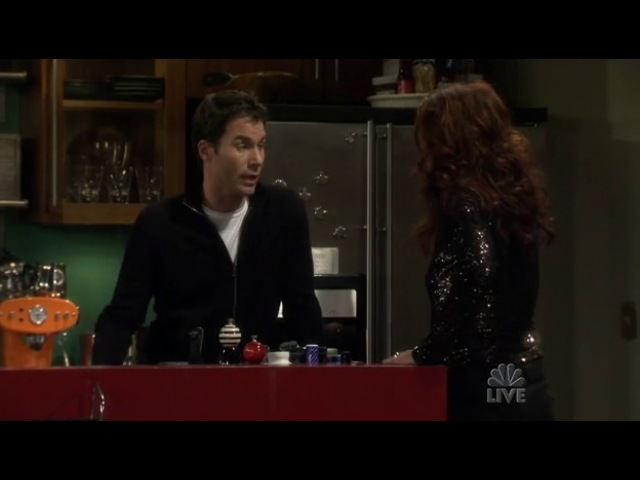 Will.And.Grace.8x01.Alive.and.Schticking.HDTVRip