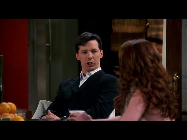 Will.And.Grace.7x21.It's.a.Dad,.Dad,.Dad,.Dad.World.DVDRip