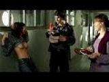 Займёмся любовью (Комедия, драма, 2002) HD