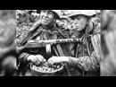 Мусульмане на защите России. Фильм второй «Мусульмане в Великой Отечественной Войне»
