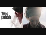 Yves Jamait &amp Zaz - La Radio Qui Chante