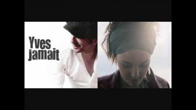 Yves Jamait Zaz La Radio Qui Chante