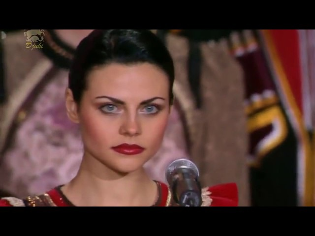 Russian Folk Music That Will Make You Thrill! Part III