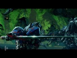 #Transformers: The Last Knight