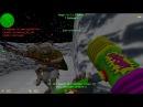 Counter-Strike 1.6:ZM сервер Адский Апокалипсис|FREE LIDER HOOK| 411 cерия [ВИП АДМИН ОСНОВАТЕЛЬ]
