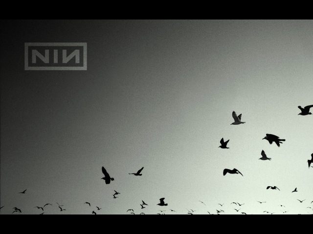 Nine Inch Nails - Quiet Collection (By Fithos84)
