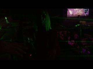 anna_anet_kravchenko video