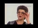 Роксана Бабаян. Семь волшебных нот