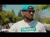 The Game - LA ft. Snoop Dogg, will.i.am &amp Fergie (Music Video)