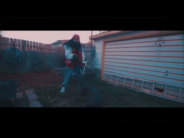 Jrdaproducer Too Cool ft Sinizta Official Music Video
