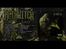 METHWITCH PISS OFFICIAL ALBUM STREAM 2017 SW EXCLUSIVE
