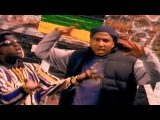 Tiger ft. Q-Tip (of A Tribe Called Quest) - Who Planned It Video
